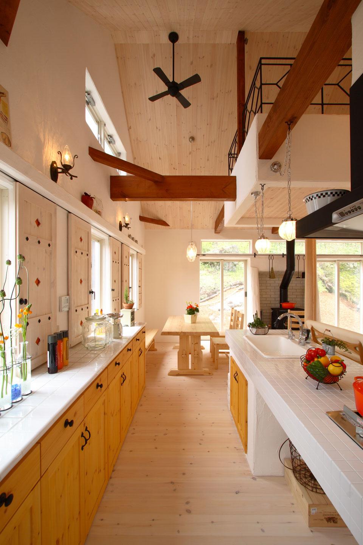 キッチン1_2